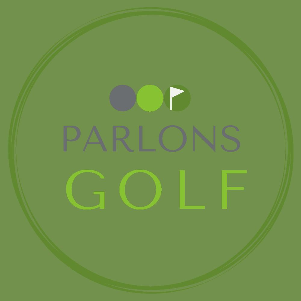 Parlons Golf, actualités golf et ressources digitales