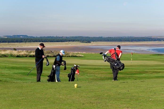 golfeurs-nomades- England Golf