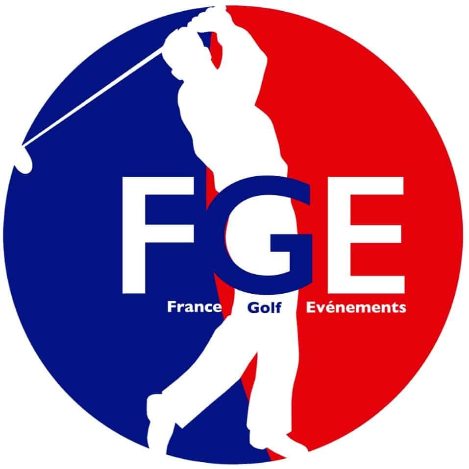 France Golf Évènements
